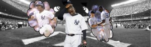 LaTroy Hawkins Redux The Soriano Experiment