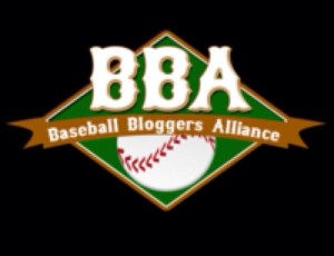 BronxPinstipes is proud member of the BBA