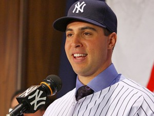 Mark_Teixeira