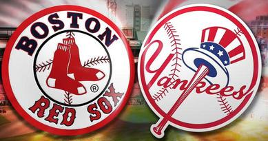 Is Yanks/Sox Rivalry Dead?