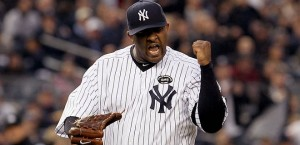 C.C. and the rest of the Yankee lineup need to be pumped up for this game tonight and bring home a big win