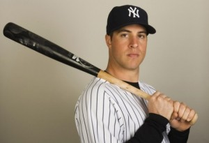 mark-teixeira-540x370