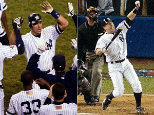 tino-martinez-scott-brosius