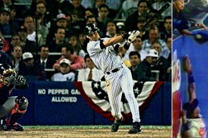 derek-jeter-1996-alcs-jeffrey-maier