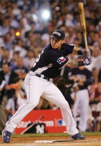 Josh-Hamilton