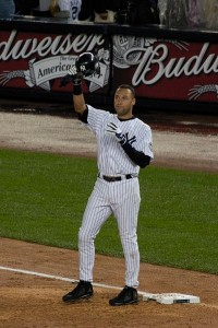 400px-Derek_Jeter_Hit_-2722