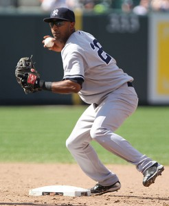 Eduardo Nunez