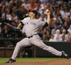 659px-Andy_Pettitte_by_Keith_Allison_8_31_09_pic1