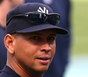Yanks looking to void A-Rod's contract