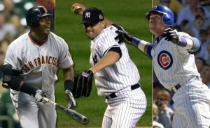 Steroids & The Hall of Fame