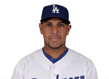 Yankees sign Juan Rivera to minor league deal