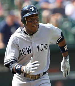 528px-Curtis_Granderson_running_2011