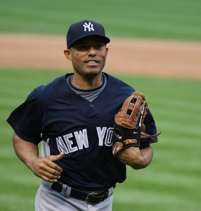 MarianoRivera
