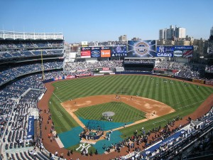 800px-Yankee_Stadium_2009