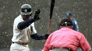 1996_SnowyOpeningDay