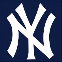 New York Yankees Cap Logo