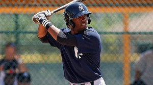 Angelo Gumbs (MiLB.com)