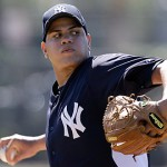 betances