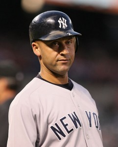 Derek_Jeter_allison_shot_8_31_09