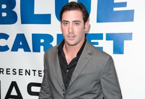 Matt Harvey seems as concerned with off-field fame as he is with on-field performance.