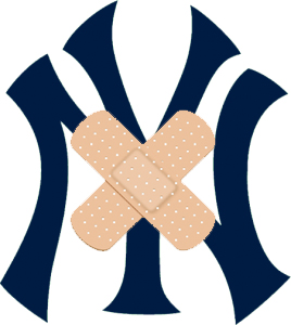 The June Yankees Quiz