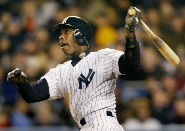 alfonso-soriano-yankees-trade-rumors