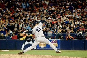 800px-Andy_Pettitte_-_Stretch