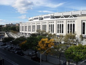 At_161st_Street_-_Yankee_Stadium