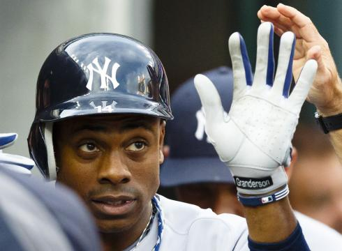 Granderson-back-on-track-Yanks-topple-Tigers-P821HJN3-x-large