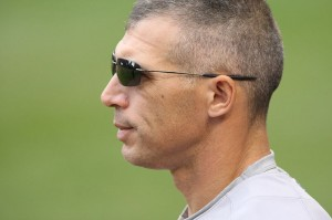 Joe_Girardi_by_Keith_Allison_2