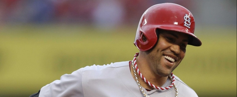 1-carlos-beltran-1610-million_757x311_scaled_cropp