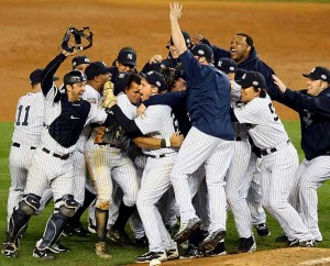 2009-world-series-yankees