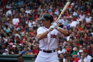 800px-Red_Sox_094_Jacoby_Ellsbury