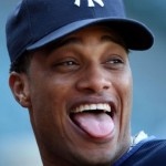 Cano joins MLB's $200M club.
