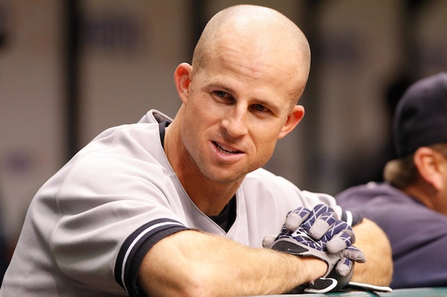 Brett-Gardner-Yankees-arbitration-signings-MLB-011714