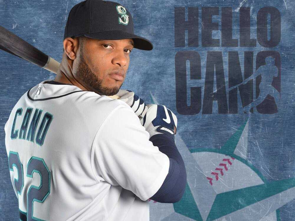 robinson-cano-took-a-subtle-shot-at-the-yankees-with-his-first-mariners-publicity-photo