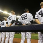 usp-mlb_-arizona-diamondbacks-at-new-york-yankees_001-4_3
