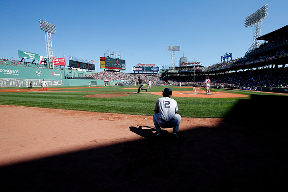 Preview: Derek Jeter's Curtain Call (9/28/14)