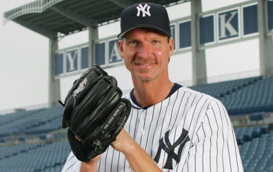 Yankees Randy Johnson Deal Still Worth It