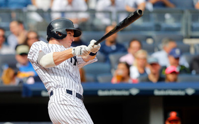 Report: Yankees close to signing Stephen Drew