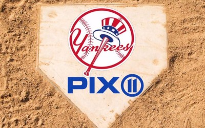Holy Cow! Yankees back on PIX11