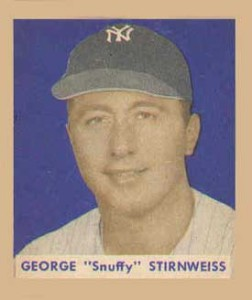 StirnweissSnuffy1949Bowman