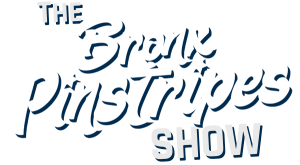 The Bronx Pinstripes Show - Yankees Show