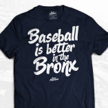 Baseball is Better in the Bronx Featured Image