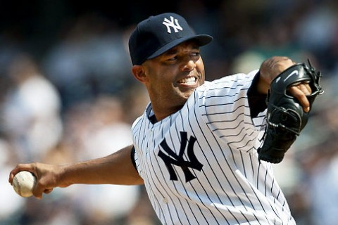 alg-mariano-rivera-1000-game-jpg