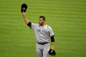New York Yankees v Houston Astros