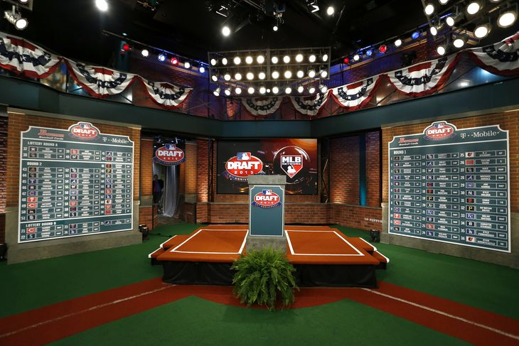 2015-mlb-draft-getty.0.0