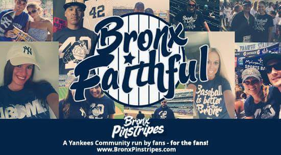 BronxFaithful
