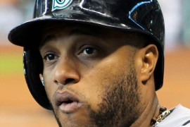 Robinson_Cano_Mariners_in_Houston_July_2014