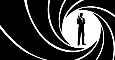 aa-James-Bond-logo